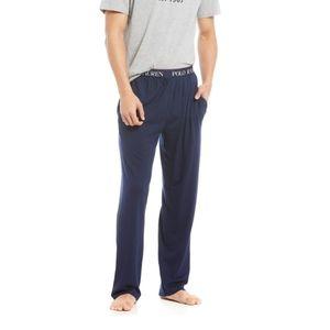 NWT Polo Ralph Lauren Supreme Comfort Pajama Pants
